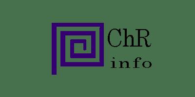 logo fb - Конвенція про права дитини: основне