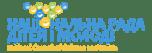 ndr logo curves 02  - Веб-ресурс про права дитини