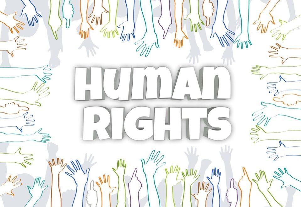 right 597134 960 720 958x659 - Що потрібно знати про права людини