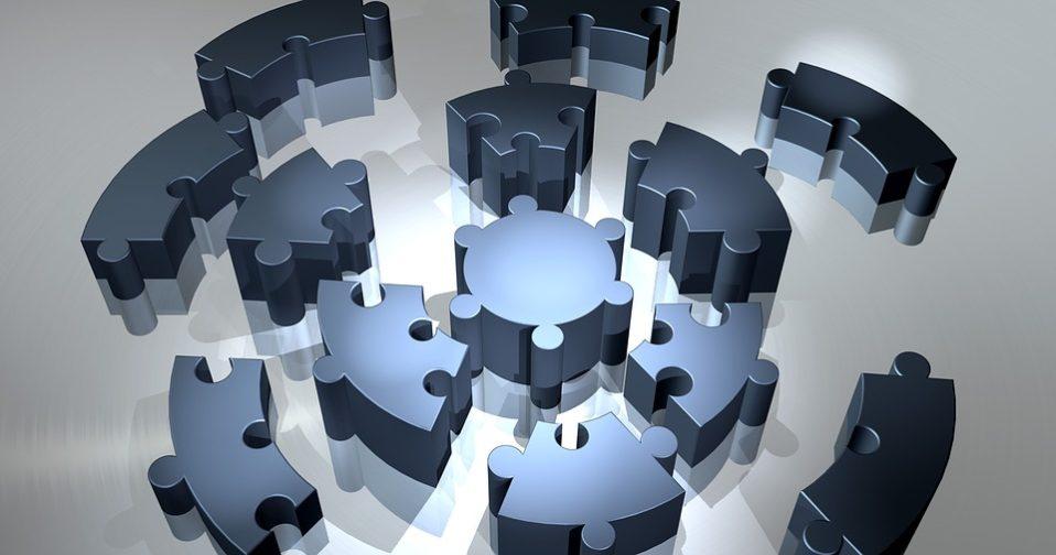 puzzle 1713170 960 720 958x504 - Право на власні погляди