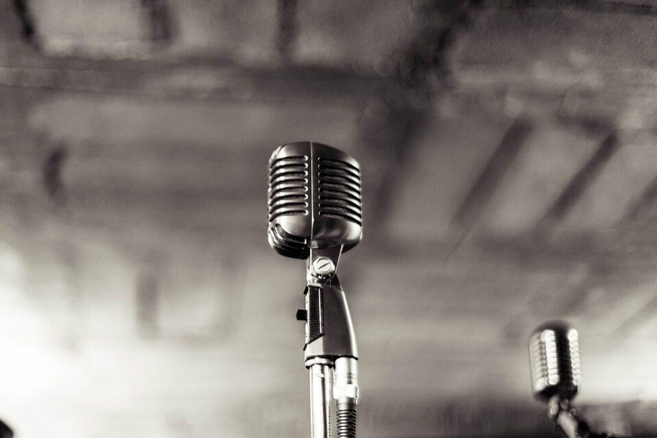 to be heard 958x639 - Бути почутим: право на інформацію