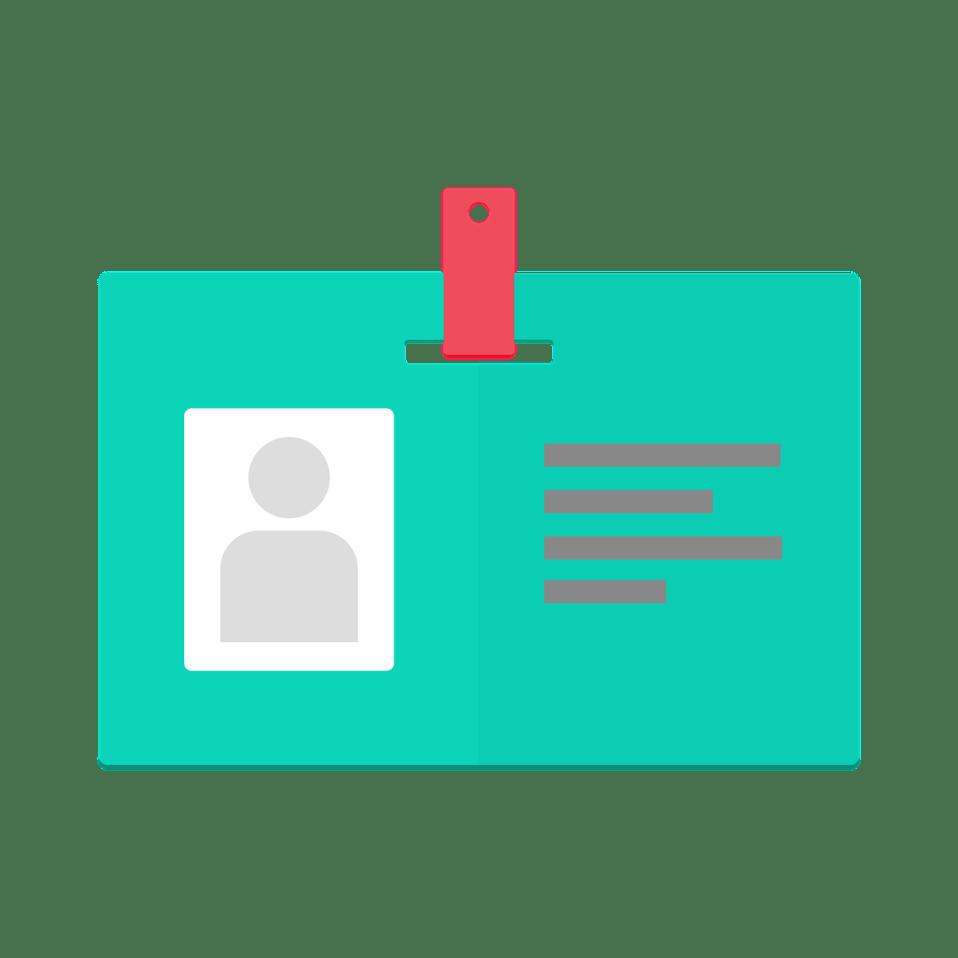 name 1714231 1280 958x958 - Ідентифікація в законі: як оформити паспорт громадянина України
