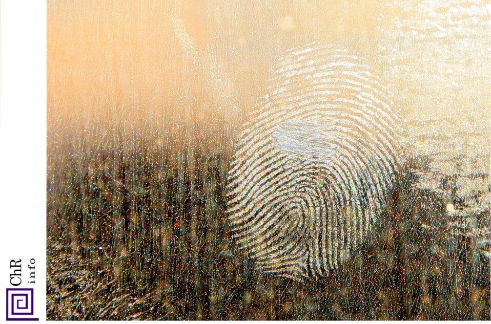 12 958x633 - Ідентифікація в законі: як оформити паспорт громадянина України