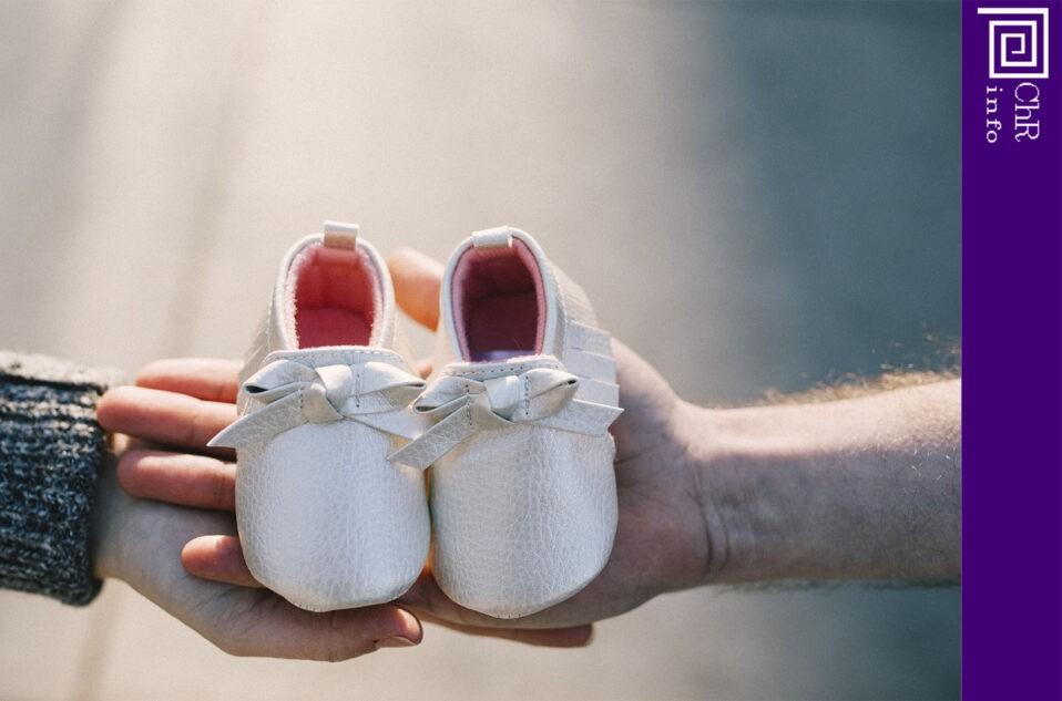 17 958x633 - Допомога у зв'язку з вагітністю для ФОП