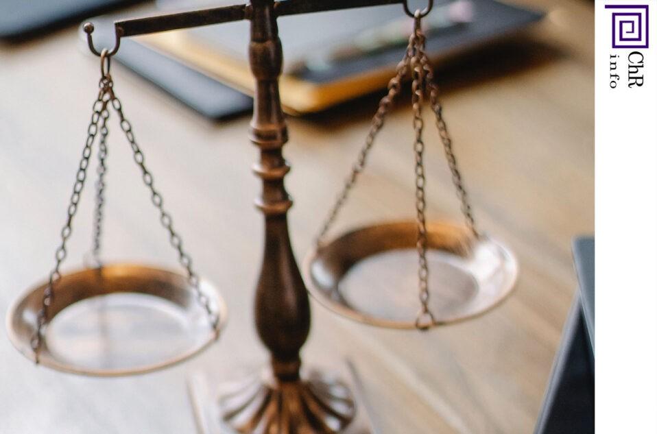 8 958x633 - Звернення громадян: позасудовий захист прав